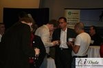 Iovation at Euro iDate2007