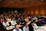 The Audience at the January 27-29, 2007 iDate Online Dating Industry Conference in Miami