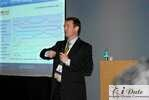 Mark Brooks at iDate2007 Miami