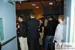 Standing Room Only at iDate2007 Miami
