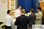 Userplane at the January 27-29, 2007 Online Dating Industry and Matchmaking Industry Conference in Miami