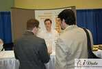 Userplane at the iDate2007 Miami Dating and Matchmaking Industry Conference