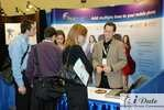 Talk Plus at the iDate2007 Miami Dating and Matchmaking Industry Conference