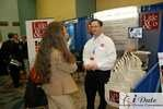 Litle & Co. at the January 27-29, 2007 Online Dating Industry and Matchmaking Industry Conference in Miami