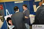 Refero at the January 27-29, 2007 Online Dating Industry and Matchmaking Industry Conference in Miami