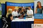 Echo Payment Solutions at the January 27-29, 2007 Online Dating Industry and Matchmaking Industry Conference in Miami