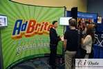 AdBrite at iDate2007 Miami