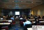Venture Capital Session at the 2007 Internet Dating Conference in Miami