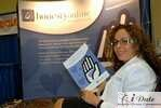 Honesty Online at the 2007 Matchmaker and iDate Conference in Miami