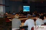Mobile Technologies Session at the January 27-29, 2007 Online Dating Industry and Matchmaking Industry Conference in Miami