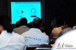 Social Networking Session at the iDate2007 Miami Dating and Matchmaking Industry Conference