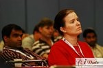 Marketing Session at the January 27-29, 2007 Miami Internet Dating Conference and Match Maker Summit