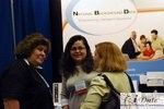 National Background Data at the January 27-29, 2007 Online Dating Industry and Matchmaking Industry Conference in Miami