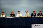 Final Panel at iDate2007 Miami