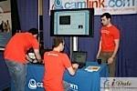 camlink.com