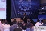 Ron Worthy (VP at People Media) : Speaker at the January 27-29, 2010 Internet Dating Conference in Miami