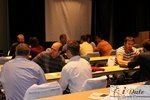 Buyers and Sellers Gathering at the 2010 Miami Internet Dating Conference