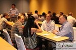 Buyers and Sellers Gathering at the 2010 Internet Dating Conference in Miami