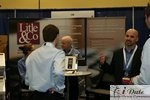 Litle & Co : Exhibitor at the 2010 Miami Internet Dating Conference