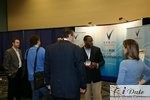 Verifi : Exhibitor at the January 27-29, 2010 Internet Dating Conference in Miami
