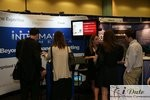 Intermark Media : Exhibitor at the 2010 Miami Internet Dating Conference