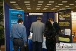 Visual DNA : Exhibitor at the January 27-29, 2010 Miami Internet Dating Conference