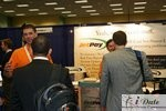 Jetpay : Exhibitor at the 2010 Miami Internet Dating Conference