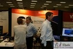Threat Metrix : Exhibitor at iDate2010 Miami