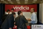 Vindicia : Exhibitor at the January 27-29, 2010 Internet Dating Conference in Miami