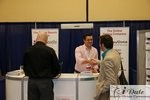 Easydate : Exhibitor at the 2010 Internet Dating Conference in Miami