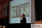 Bill Broadbent (Founder + CEO of Instinct Marketing) : Speaker at the January 27-29, 2010 Internet Dating Conference in Miami