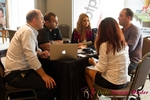 Business Networking at the 2012 Australian Online Dating Industry Down Under Conference in Sydney