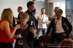 Business Networking at the 5th Australian iDate Mobile Dating Business Executive Convention and Trade Show
