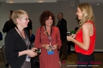 Business Networking at iDate Down Under 2012: Sydney