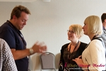 Business Networking at the 2012 Sydney  Australian Mobile and Internet Dating Summit and Convention