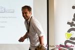 Dave Heysen at iDate Down Under 2012: Australia