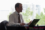 Mark Brooks (Publisher) Online Personals Watch at iDate Down Under 2012: Sydney