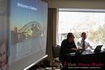 Max McGuire (CEO) RedHotPie at iDate Down Under 2012: Australia