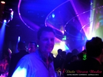 Post Event Party at the November 7-9, 2012 Sydney Australian Online and Mobile Dating Industry Conference