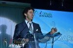 Evan Marc Katz - Winner of Best Dating Coach 2012 at the 2012 Miami iDate Awards Ceremony
