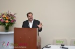Gary Kremen - Founder - Match.com at the 2012 Miami Digital Dating Conference and Internet Dating Industry Event