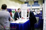 Intro Analytics - Exhibitor at Miami iDate2012