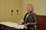 Julie Ferman - CEO - Cupid's Coach at Miami iDate2012