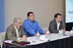 Payments Panel at the January 23-30, 2012 Internet Dating Super Conference in Miami