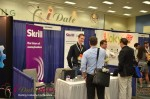 Skrill - Silver Sponsor at Miami iDate2012