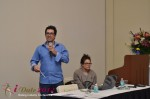 Tai Lopez - CEO - Dating Hype at iDate2012 Miami