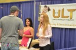 ULT Technologies - Exhibitor at the 2012 Miami Digital Dating Conference and Internet Dating Industry Event