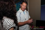 Mobile Video Date (Exhibitor) at the June 20-22, 2012 Mobile Dating Industry Conference in L.A.