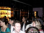 Networking Pre-Party at the 2012 Online and Mobile Dating Industry Conference in L.A.