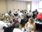 Speed Networking  at iDate2013 Brasil